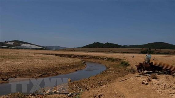 Lâm Đồng đề xuất xây hồ Đan Kia 2 trong Vườn quốc gia Bidoup-Núi Bà
