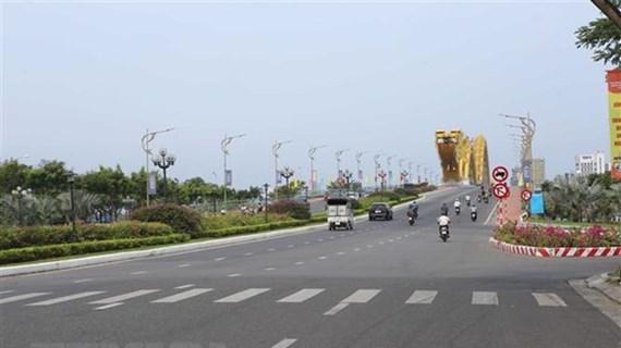Xem xét khôi phục hoạt động vận chuyển khách giữa Đà Nẵng và Quảng Nam