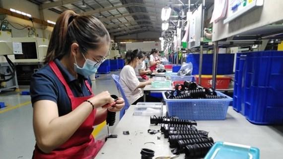 'Việt Nam hỗ trợ tối đa doanh nghiệp và nhà đầu tư nước ngoài'