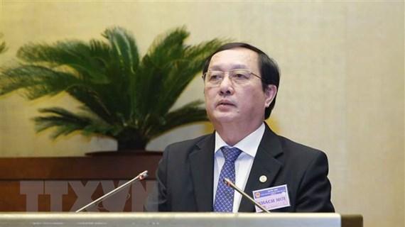 Bộ trưởng KH&CN: Phát huy các lợi ích từ thực thi quyền sở hữu trí tuệ