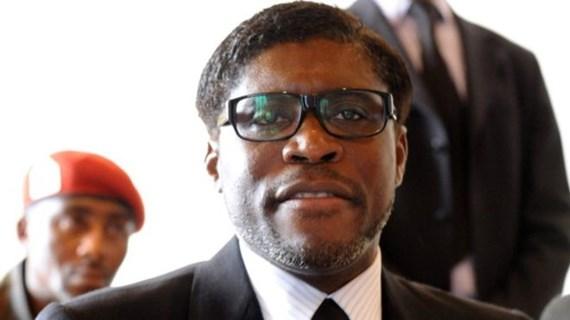 Brazil tạm giữ 16 triệu USD của đoàn Phó Tổng thống Guinea Xích đạo