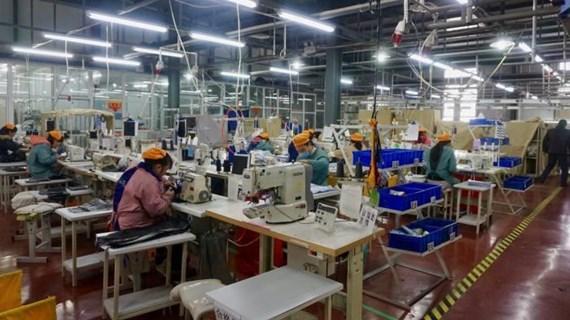 Ông Trump: Nhiều công ty rời Trung Quốc đến Việt Nam và các nước khác