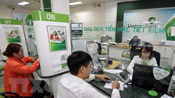 Ngân hàng đồng loạt tăng lãi suất đón đầu nhu cầu vốn mùa cuối năm