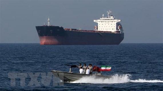 Nga kêu gọi Mỹ tránh mọi động thái có thể khiêu khích Iran