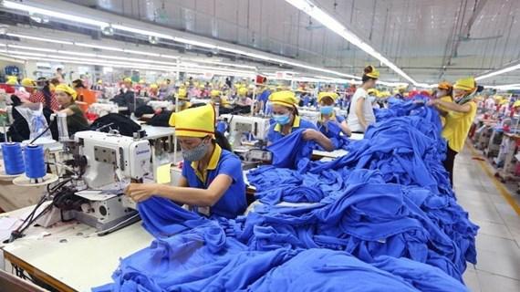 Thu hút đầu tư nước ngoài vào Việt Nam từ các thương vụ M&A