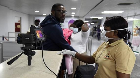 Nigeria, Gambia xác nhận có ca tử vong đầu tiên do virus SARS-CoV-2