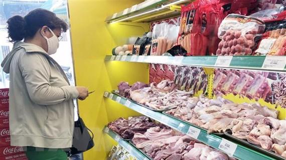 Yêu cầu các tỉnh mở thêm điểm bán hàng tạm thời để đảm bảo nguồn cung