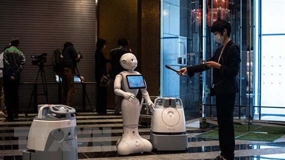 Những xu hướng công nghệ đáng chú ý trong năm 2021