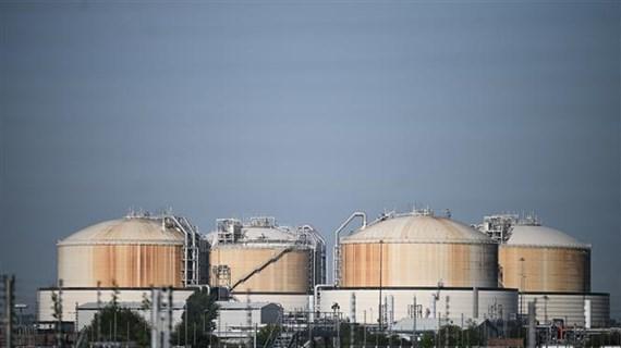 """Qatar không """"hạ nhiệt"""" khí đốt: Quan ngại về năng lượng toàn cầu"""