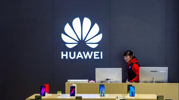 Hệ điều hành 'HongMeng' của Huawei liệu có đủ sức thay thế Android?