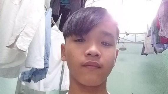 Bắt hai nghi can giết người ở Bình Dương đang lẩn trốn tại Đồng Nai