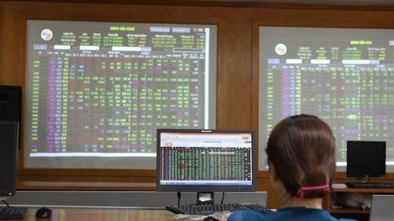 Chứng khoán tuần tới: Mở ra cơ hội cho VN-Index chạm mốc 1.000 điểm
