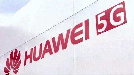 Đức xác nhận sẽ không cấm Huawei tham gia xây dựng mạng 5G ở nước này