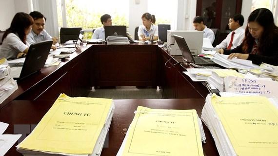 Sửa đổi Luật Kiểm toán NN giúp nâng cao hiệu quả quản lý tài sản công