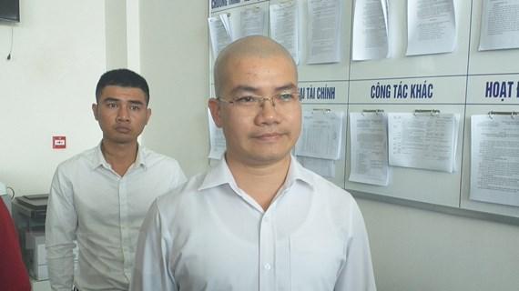 Chính phủ chỉ đạo điều tra, sớm đưa ra xử vụ Công ty Địa ốc Alibaba