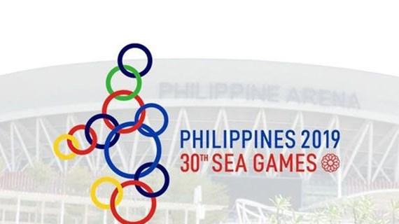 Rowing đem về 2 huy chương Bạc cho đoàn thể thao Việt Nam
