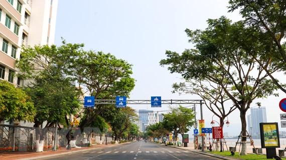 Đà Nẵng thực hiện cách ly có thu phí với người đến từ Hà Nội, TPHCM