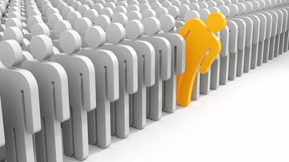 Xây dựng Đảng về đạo đức: Quyết tâm diệt 'giặc ở trong lòng'