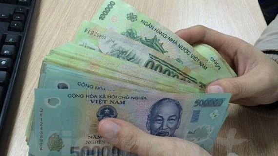 Các địa phương bị Bộ Tài chính 'đòi tiền' vì chây ì cả trăm tỷ đồng