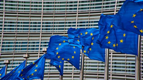 Pháp: Còn quá sớm để EU mở các cuộc đàm phán kết nạp các nước Balkan