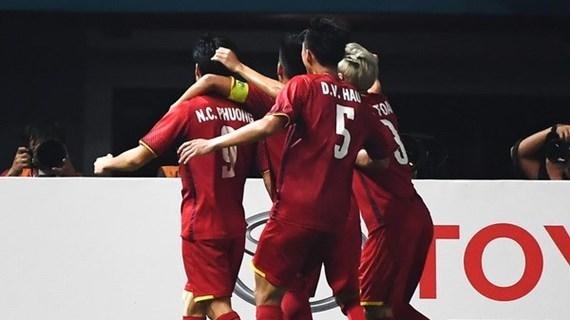 Sự kiện trong nước 20-26/8: Dấu mốc lịch sử của Olympic Việt Nam