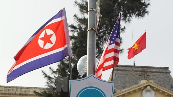Cựu đại sứ Việt Nam tại Triều Tiên chia sẻ về Hội nghị Mỹ-Triều lần 2