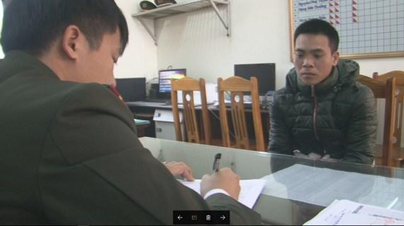 Bắc Ninh: Xác định đối tượng đăng tin sai sự thật về thịt nhiễm sán