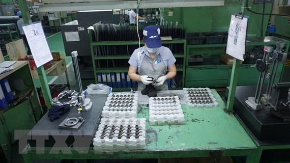 Thủ tướng yêu cầu tháo gỡ khó khăn cho sản xuất kinh doanh