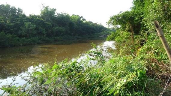 Đắk Nông: Hai mẹ con tử vong thương tâm do đuối nước