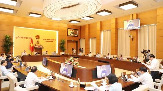 Đề xuất chính sách tài chính-ngân sách đặc thù cho Hà Nội