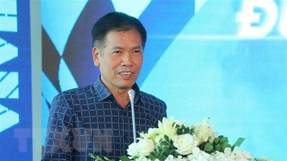 SEA Games 31 và ASEAN Para Game 11: Đặt mục tiêu an toàn lên hàng đầu