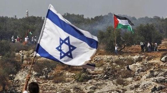 Khả năng Mỹ công bố kế hoạch hòa bình Trung Đông sau bầu cử tại Israel