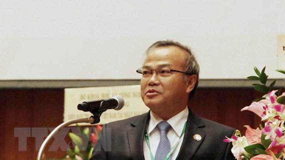 Quan hệ Việt Nam-Nhật Bản sẽ tiếp tục được nâng lên một tầm cao mới