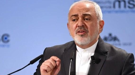 Iran thông báo không loại trừ khả năng rút khỏi Hiệp ước NPT