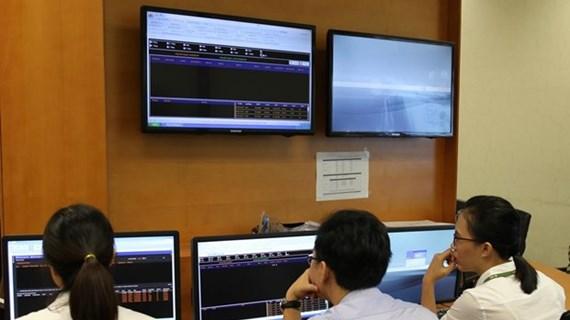 Tạo đà cho phát triển thị trường trái phiếu doanh nghiệp
