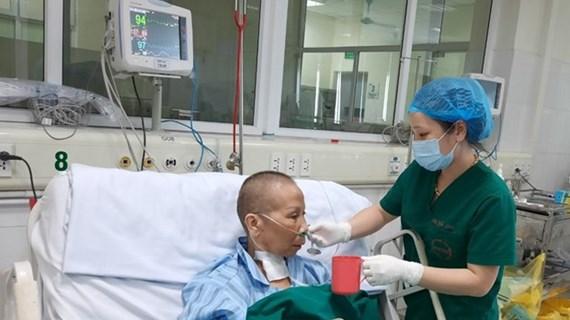 Việt Nam không có thêm ca mắc mới, bệnh nhân 19 khỏi bệnh