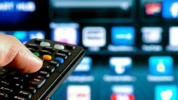 Ngăn chặn nội dung trái phép trên truyền hình xuyên biên giới