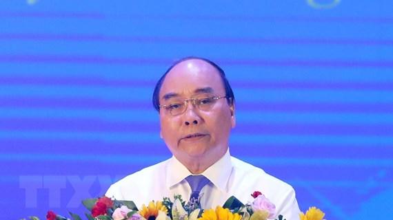 Thủ tướng: Phấn đấu hoàn thành việc giải quyết chế độ cho cựu TNXP