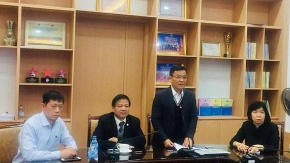 Bệnh nhân COVID-19 nặng tại Đà Nẵng có thể phải can thiệp ECMO