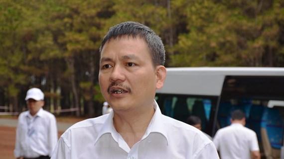 Chủ tịch ACV: Chuẩn bị sẵn 1,5 tỷ USD làm sân bay Long Thành