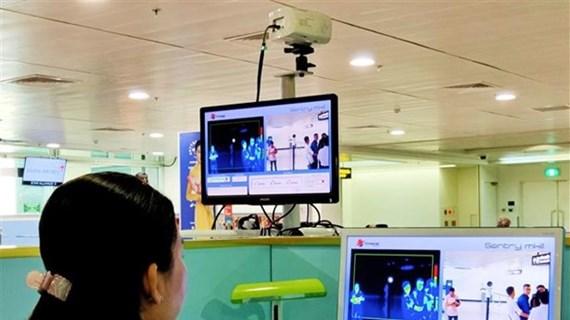 Hủy các chuyến bay đến Vũ Hán tránh nguy cơ lây nhiễm virus Corona