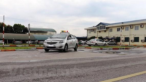 Bộ Giao thông chỉ ra nhiều tồn tại trong việc đào tạo, sát hạch lái xe