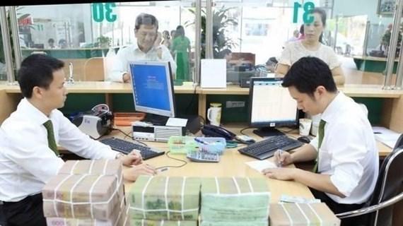 Thu ngân sách Trung ương hụt khoảng 28.000-29.000 tỷ đồng