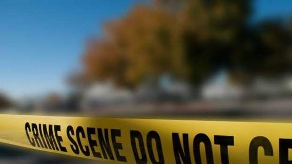 Mỹ: Xả súng tại thủ phủ tiểu bang New Jersey, 10 người bị thương