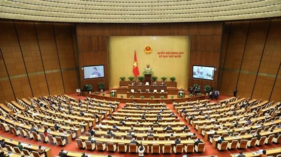 Bảo đảm quyền và lợi ích hợp pháp của lao động Việt Nam ở nước ngoài