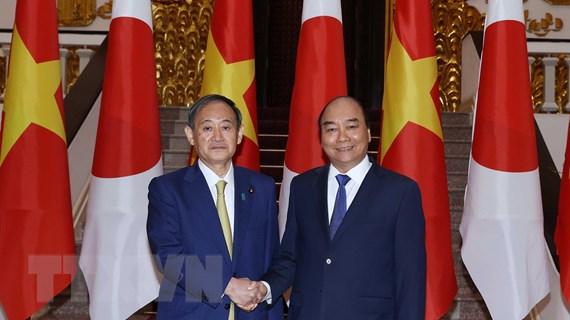 """Chuyên gia đánh giá về """"vị thế đang lên của Việt Nam trong khu vực"""""""