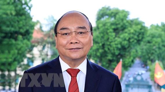 Chủ tịch nước biểu dương các nhà báo tham gia phòng chống COVID-19