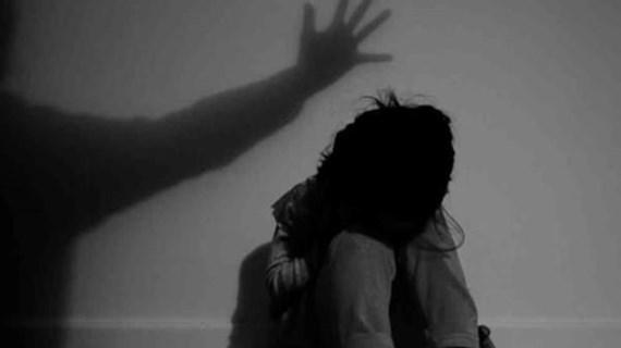 An Giang: Tạm giữ hình sự một đối tượng dâm ô bé gái 7 tuổi
