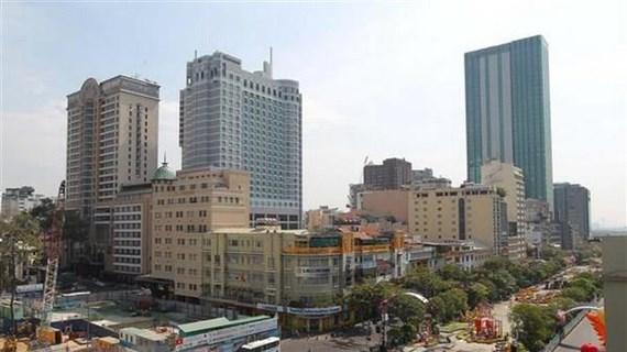 Tiếp tục soi rọi Di chúc của Chủ tịch Hồ Chí Minh vào thực tiễn