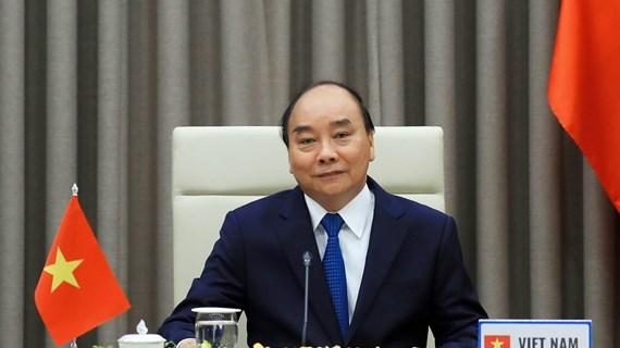 Việt Nam tham gia có trách nhiệm tại nhiều diễn đàn đa phương
